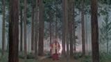 BF構法「森の贈り物」篇 新春