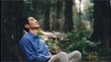 グループブランド広告「木と生きる幸福」篇 60秒