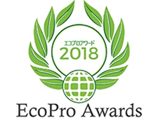 EcoPro Awards