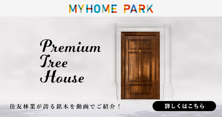 MYHOME PARK