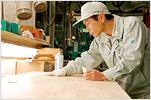 木材建材事業 | 住友林業